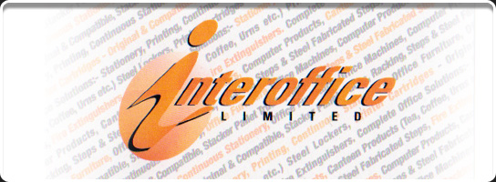 Interoffice Ltd